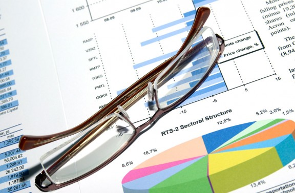 Оздравяване и стабилизация на фирмите