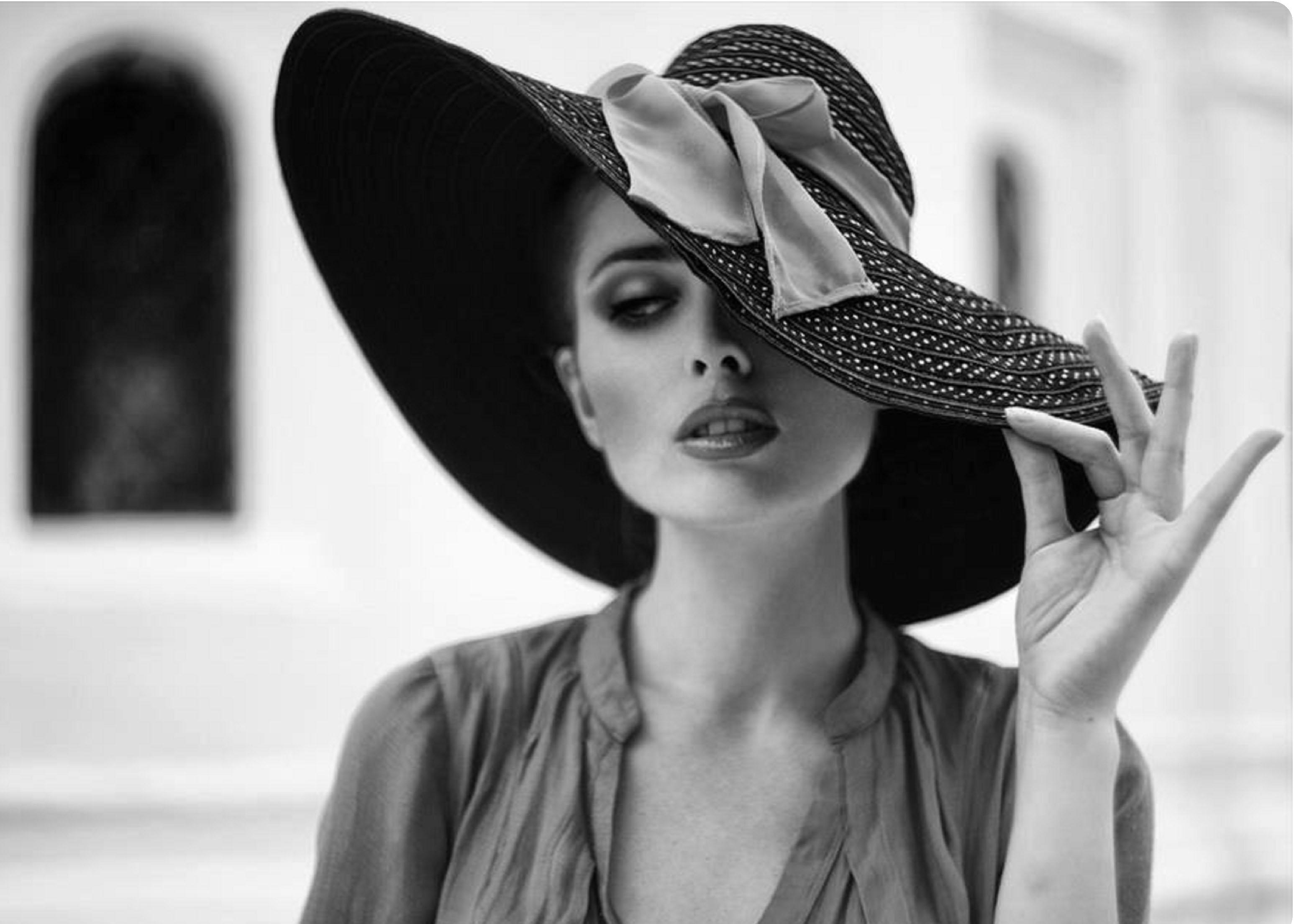Мода и стил