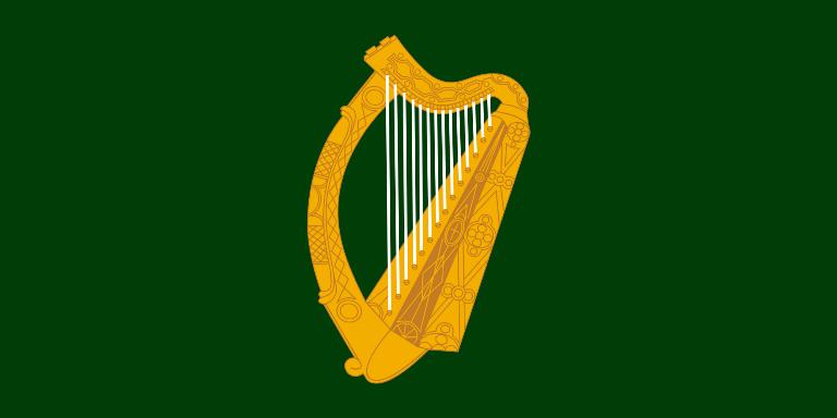 причини да развивате бизнес в ирландия