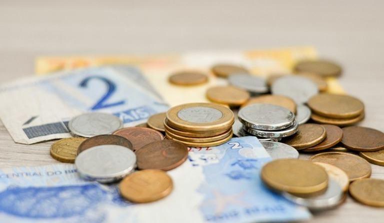 Броячи на банкноти
