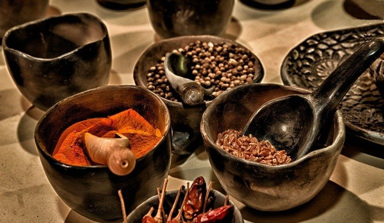 Полезните свойства на конопеното семе