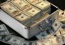 Функции на броячите на банкноти и монети