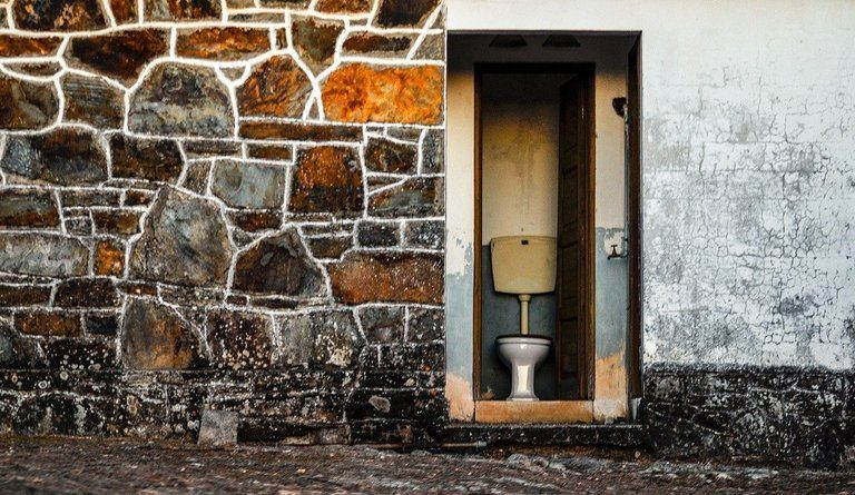 Ефикасно и бързо почистване на септични ями