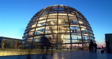 Висока енергийна ефективност на куполните къщи