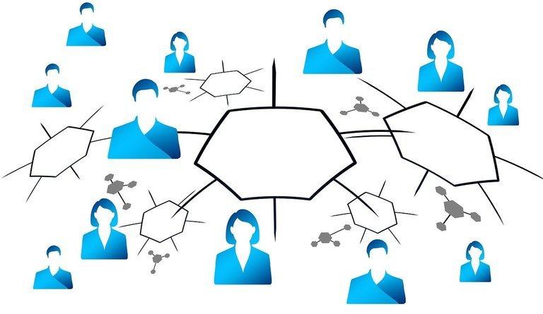 Изграждането на стратегия за дигитален маркетинг