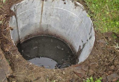 Почистване на септични ями в Бургас от биологични отпадъци